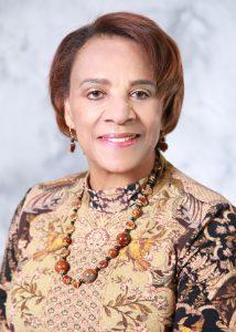Profile Pic - Dr. Owens-Lane